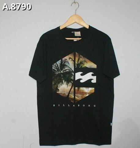 Jual Produk Fashion Pria Billabong Terbaru  adf8fd564a