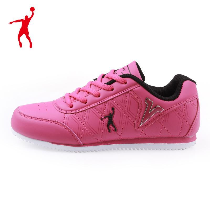 Nike Air Jordan sepatu wanita Sepatu olah raga wanita 2018 musim panas  model baru permukaan jala da97c6c636