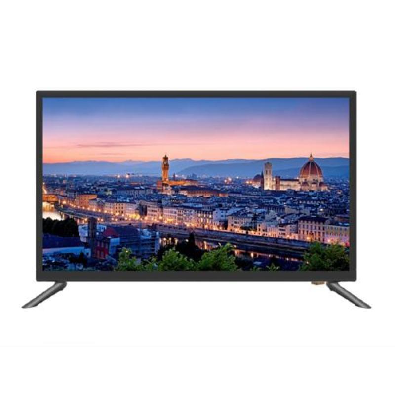 Panasonic HD LED TV 40 - TH-40F305G