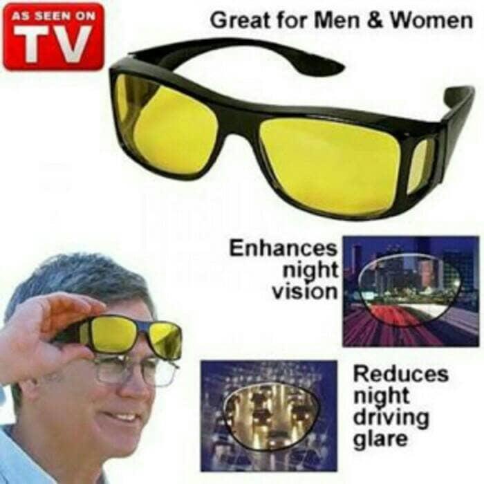 Buy   Sell Cheapest MATAHARI BDB0003 FASHION Best Quality Product ... 38c365b90c