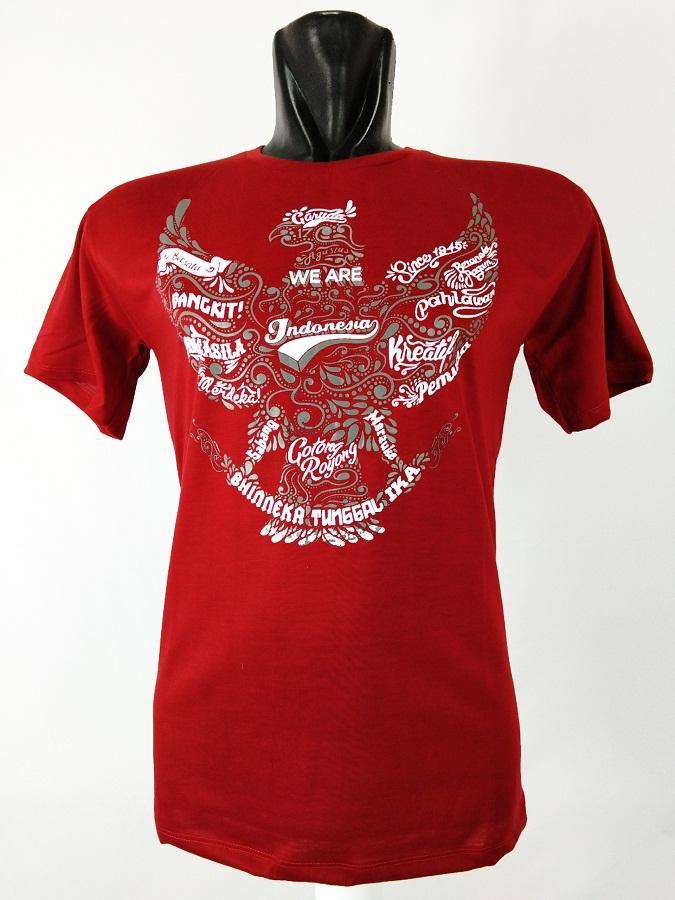 Payon Fashion - Kaos A1 SERIES - Lengan Pendek T-Shirt Atasan Pria T-Shirt Baju Murah Tshirt Shirt Cowok Lakilaki Koas Cowo Kekinian Tsirt Terbaru Laki-laki Kaoa Tshit Atasan Laki Kaod Tshir Distro Murah Kaoss Baju Lelaki Katun Combed Cotton Poly