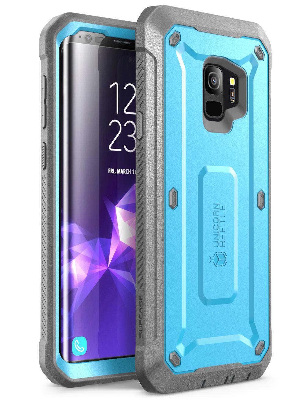 Korea Samsung Note8 Anti Jatuh Silikon Transparan Chasing Luar Elegant Pudding Tpu Soft Case Hisense Kingkong 2 Ii C20 Supcase S9 Plus Hp Casing Pelindung Tiga Bungkus Penuh