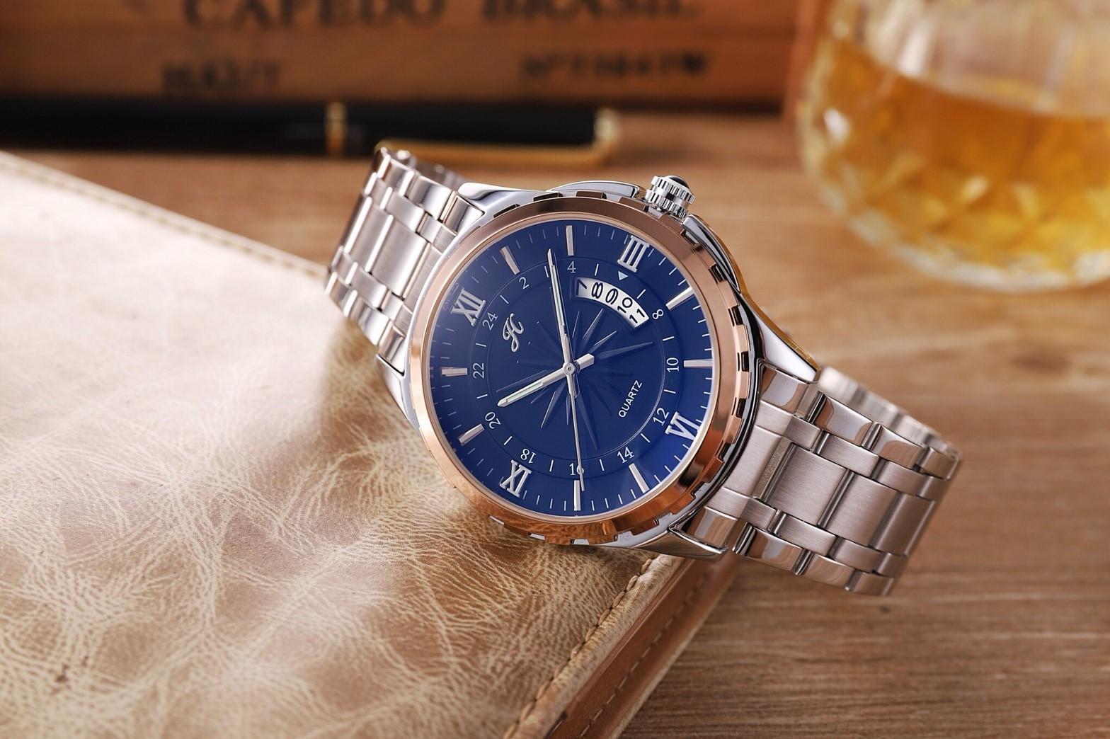 Feia Jam Tangan Wanita Jims Honey Timepiece 8422 Daftar Harga Rhythm Global I1204r04 Putih Pria 8026 Rsgold Black Dial