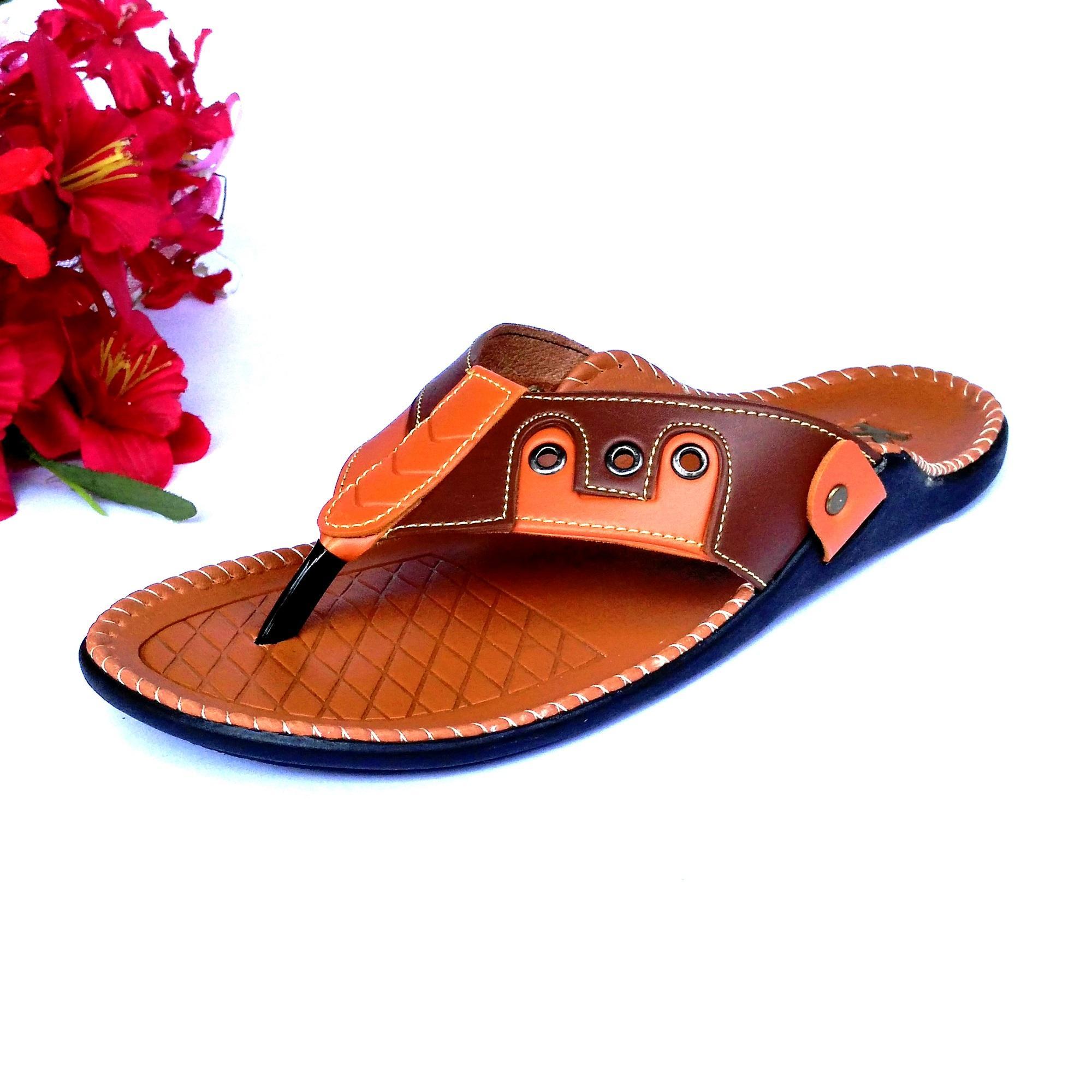HQo Sandal Pria Terbaru / Sandal Gunung / Sepatu Sandal Pria Murah / Sandal Kulit Pria / Sandal Casual / Sandal Selop / Sandal Jepit / Fashion Pria / Sandal Pria Casual / Sandal Pria Kasual / Sendal Pria / Sandal Pria Murah / KPNG