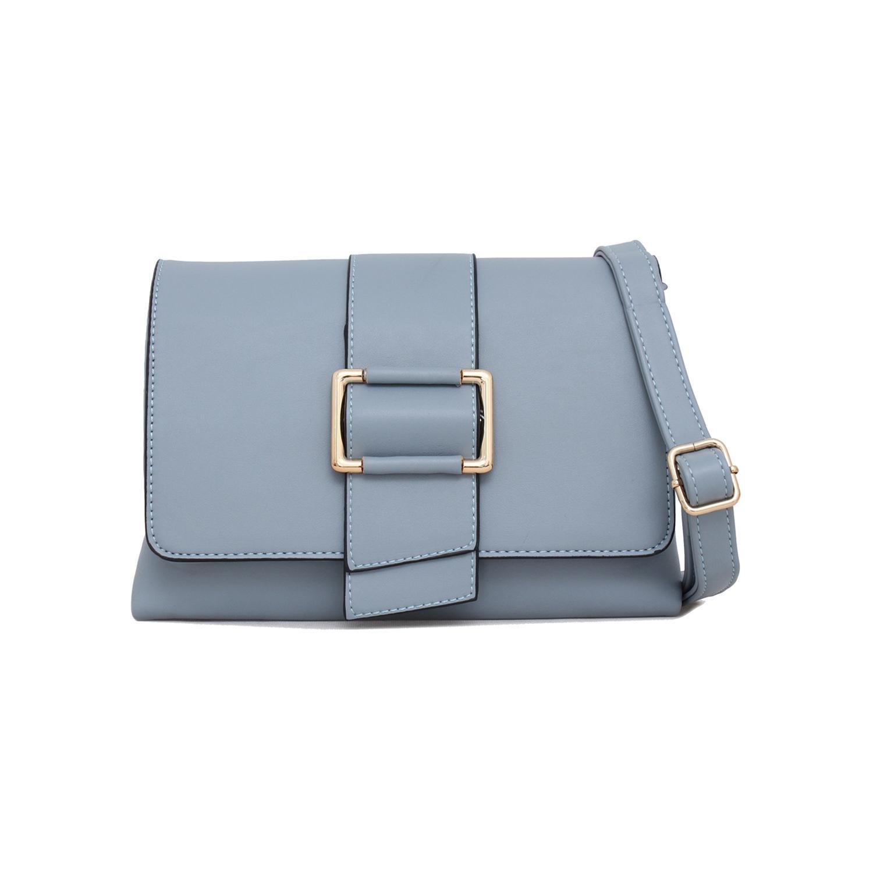 Tas Wanita Lorica by Elizabeth Ailani Sling Bag Blue acea1ef01c