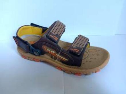 Sandal Gunung Anak Carvil Semeru - Sandal Anak Laki-Laki - Sandal Gunung - Sandal Anak - Sandal Original - Sandal Murah