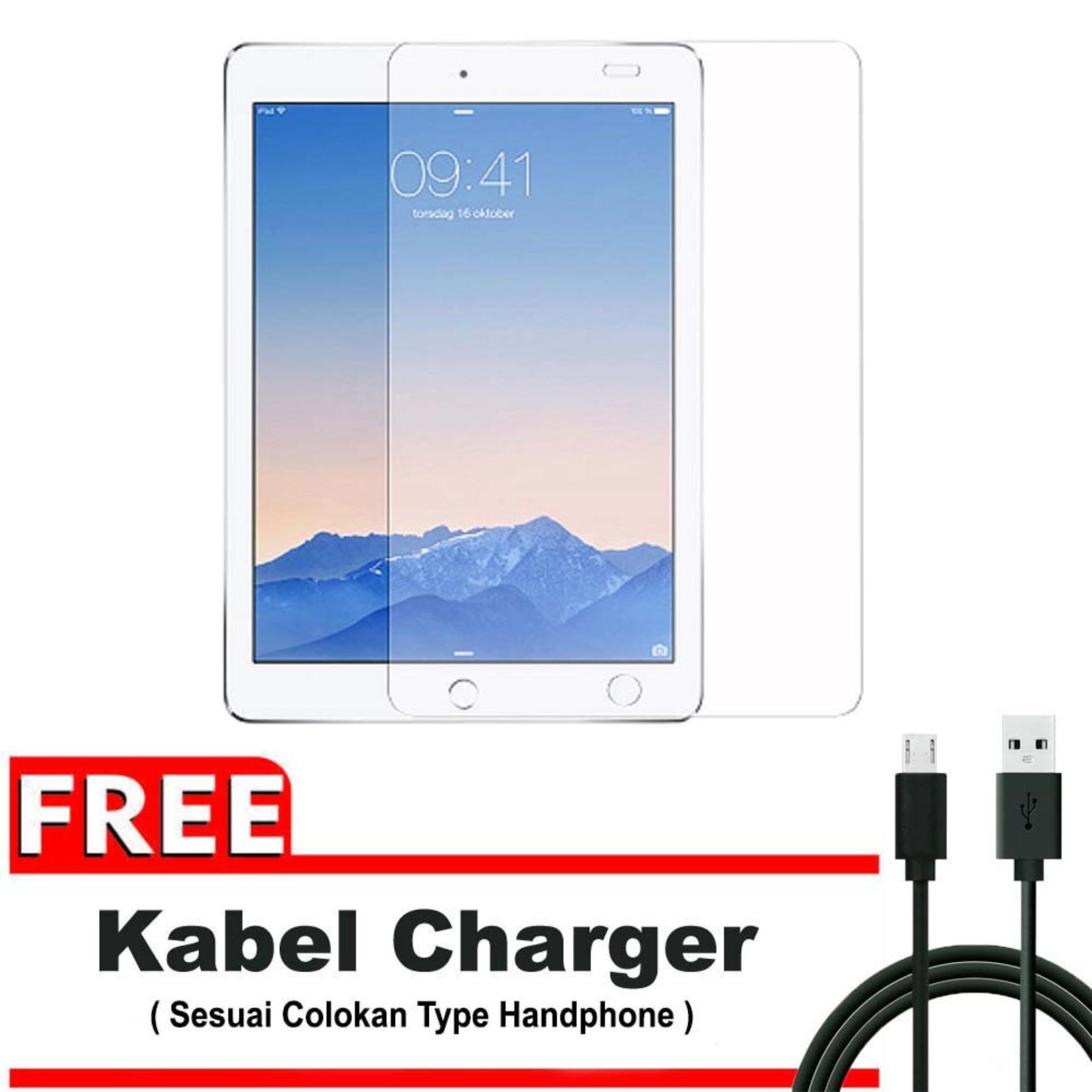 Vn Apple iPad 5 / 6 (9.7