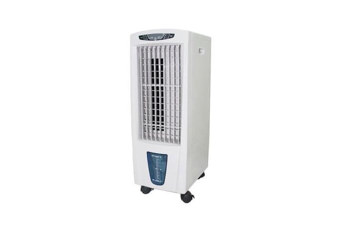 Original Sanyo Air Cooler B110MK3 110MK3  110 MK3 Promo Murah