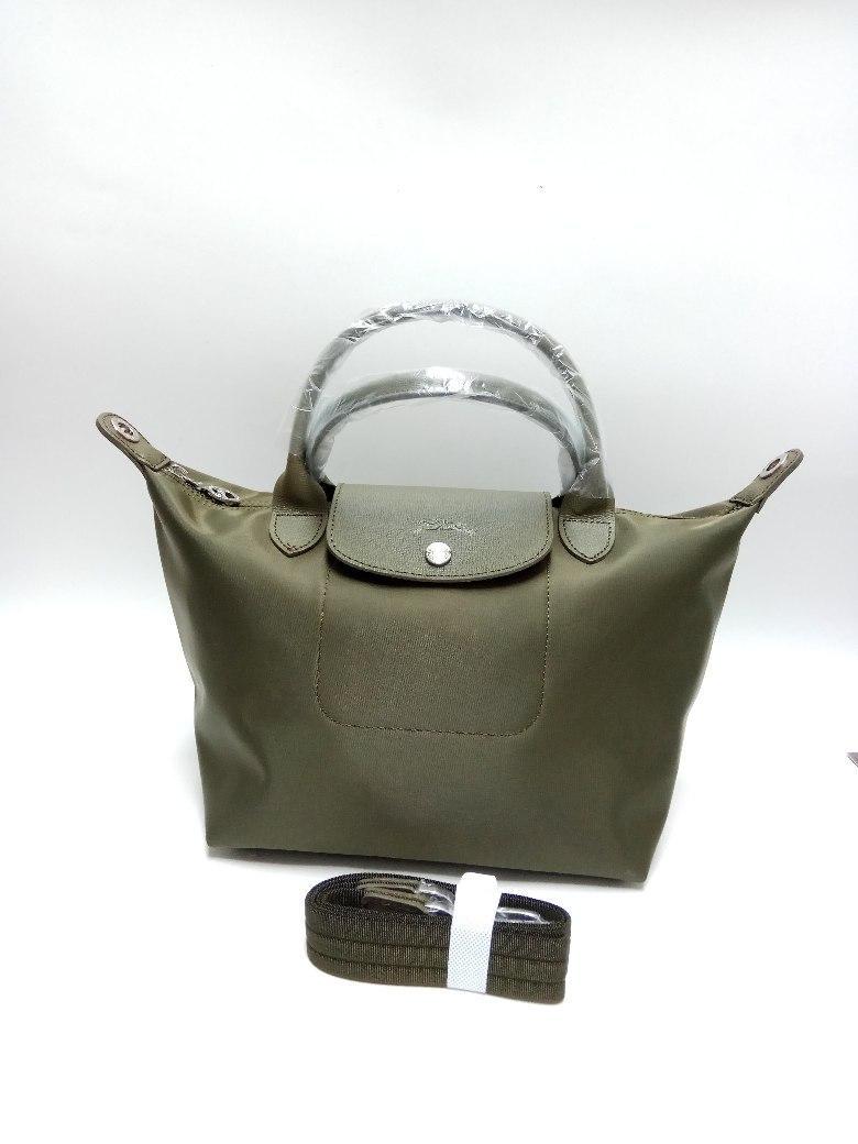 Longchamp Le Pliage Neo Small 9c254122c8