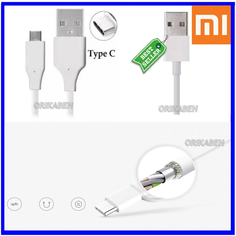 6000 Mah Vz 60 Single Port Cable White Source Visipro Power Bank.