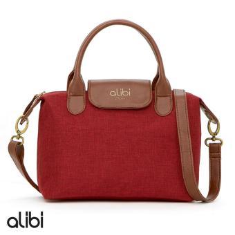 Harga preferensial NEW ARIVAL-Alibi Paris Cretien Bag beli sekarang - Hanya Rp75.425