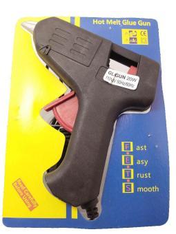 Pencarian Termurah Hot Melt Glue Gun - Tembakan Lem Panas harga penawaran - Hanya Rp14.