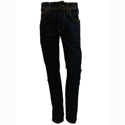 Celana Jeans Pria / Skinny Jeans
