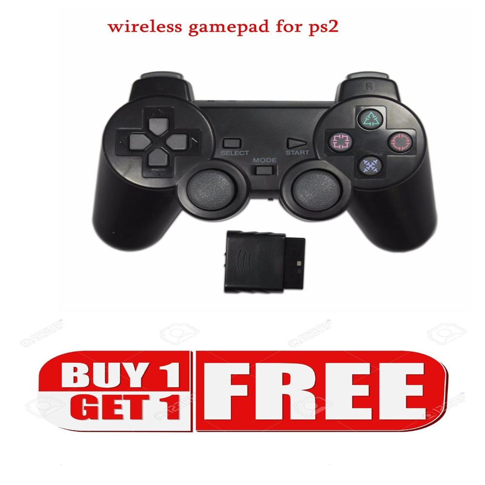 Buy Sell Cheapest Sony Playstation Stick Best Quality Product 3 120gb Hdd500gb 2 Controller Wireless Ps2 Black 1get 1