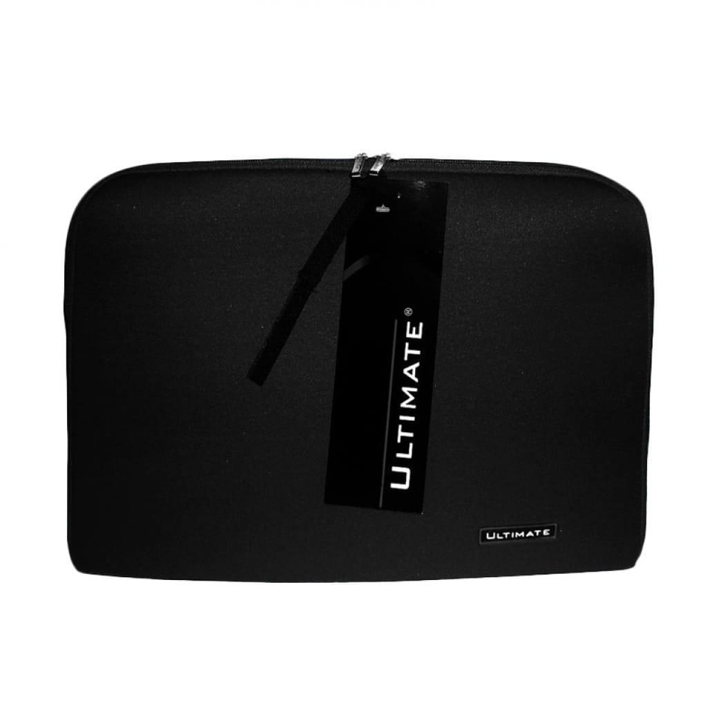 Ultimate Tas/Bag/Cover/Softcase/Backpack Laptop pria/wanita Classic 12
