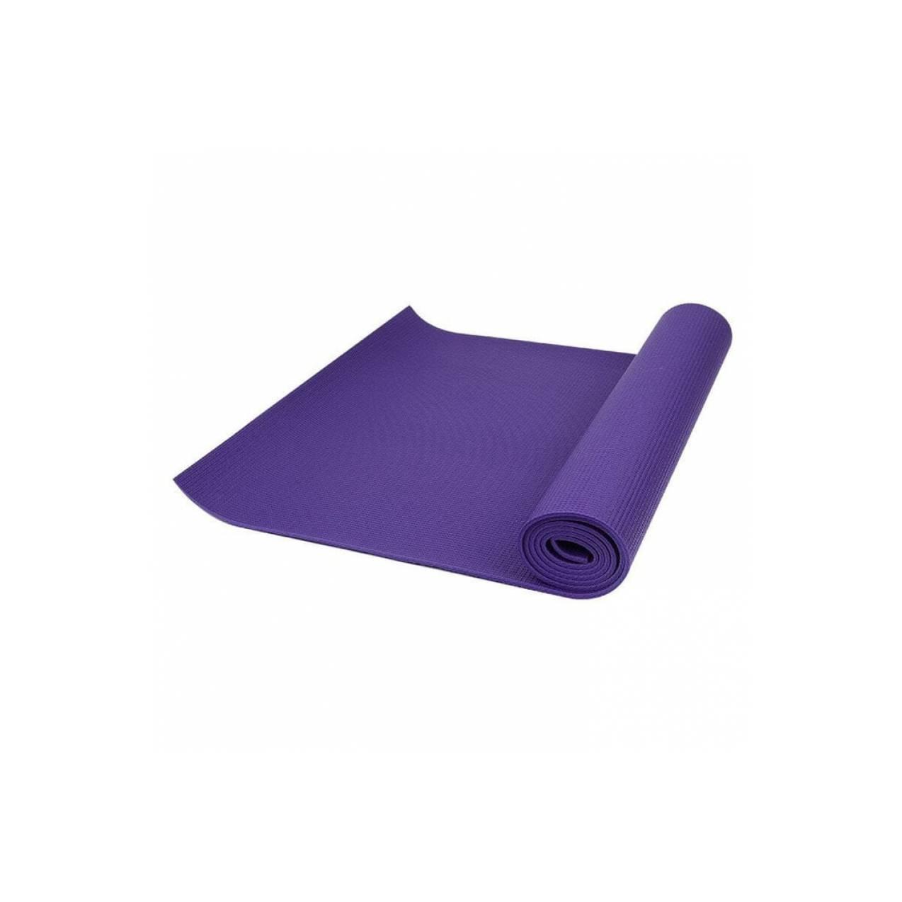 Jual matras yoga murah