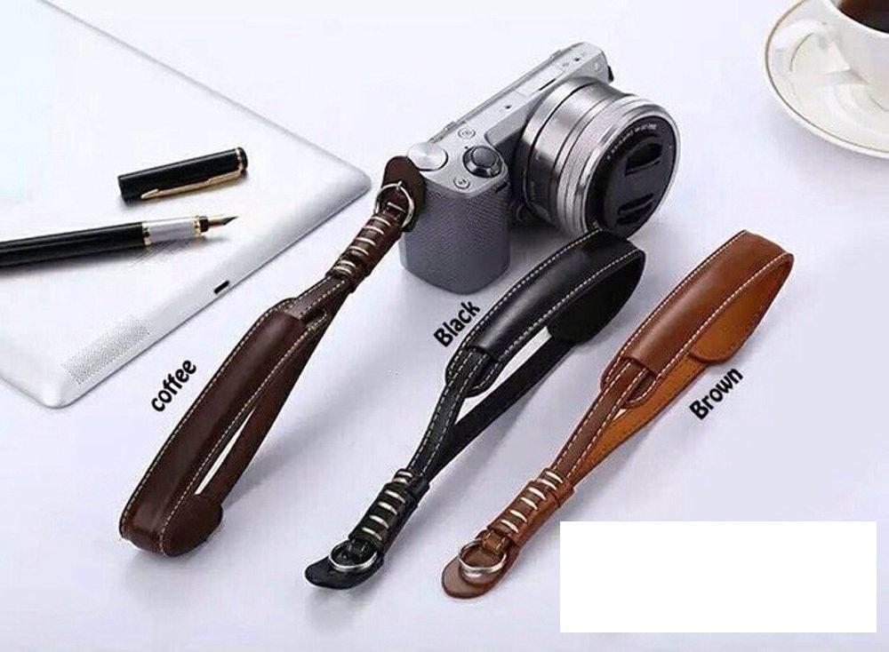 Wrist Strap kamera Mirrorless Slr Hand strap Fujifilm Canon Sony Nikon