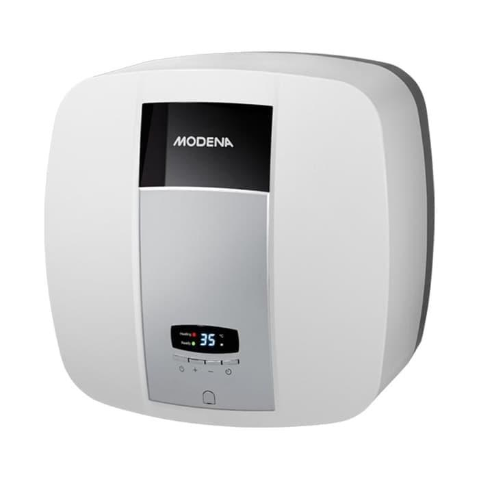 Modena ES10DR Casella Water Heater Electric Digital Display with
