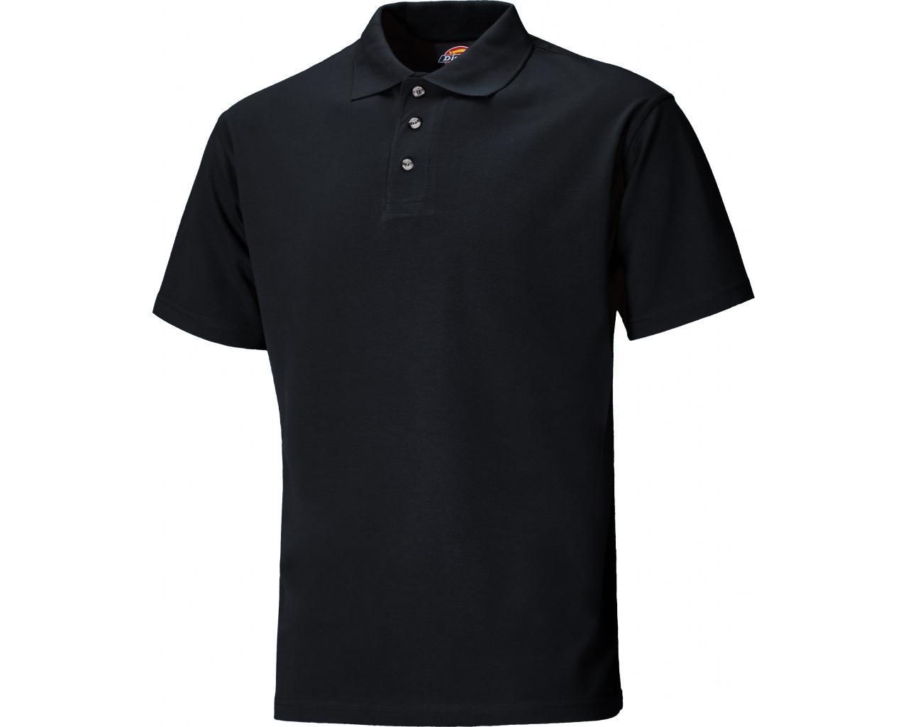 PERSIDENT STORE - Polo Shirt Pria S M L XL XXL Kaos Distro T-Shirt Fashion Pria Wanita / Polos Shirt Pria Polos Atasan Pakaian Polos Pendek Kerah Berkerah Lacos Pique Lacost Formal Casual Korean