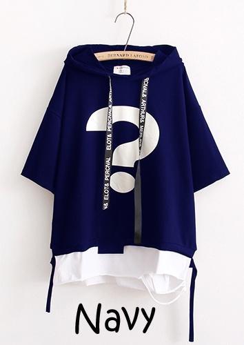 Awkarin TOP | Fashion Wanita | Atasan Wanita | Hoodie | Sweater | Pakaian Wanita | Blouse