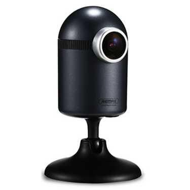 Remax Cutie Car Dashboard Camera 1080P - CX-04 / Camera kualitas Full HD 1080P / Harga Video Kamera 1080P  Murah Terbaru
