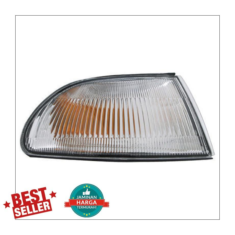 for Honda Civic Genio 4 Door 1992 Corner Lamp SU-HD-18-1930
