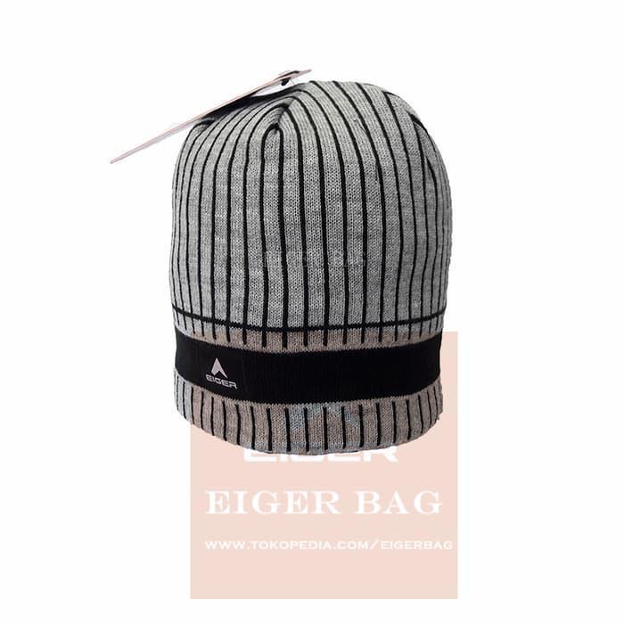 Topi Eiger A212   A 212   Pria   Hat   Kupluk   Beanie – Topi Pria Terlaris  – Fashion Pria – Fashion Pria Keren Wanita – Topi Pria Terpopuler – Topi  Import ... 7db3b7eb06