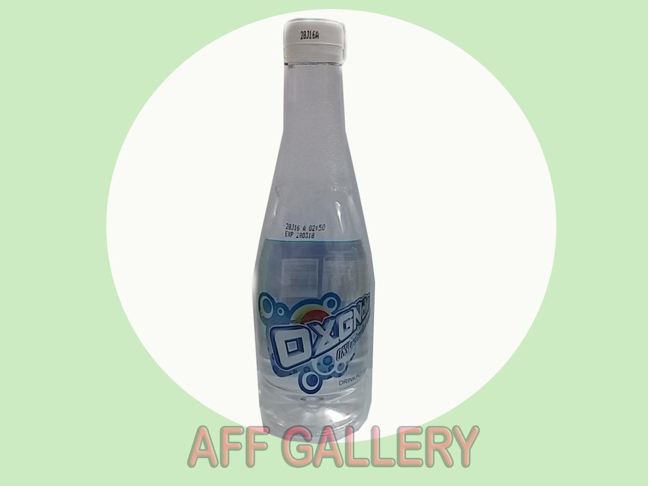 AIR OXY OXY DRINKING WATER OXYGEN23_TOKO_OBAT_KUAT_HERBAL