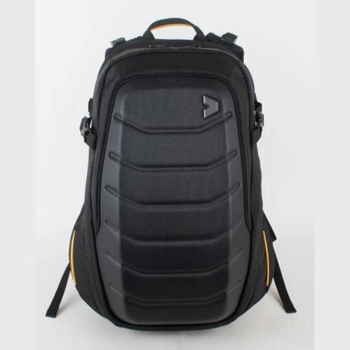Kalibre Backpack Predator 01 Art 910546000 - YSnmul