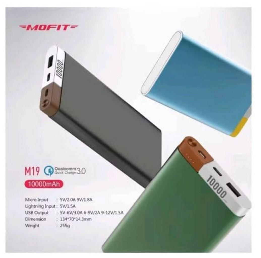 powerbank veger / powerbank veger 25000 mah / powerbank veger v41 / powerbank veger 10000 /