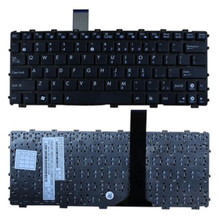 Best Seller!! Keyboard Asus Seashell Eee Pc 1015P 1015Pe 1015Pn 1015Pem 1015 - ready stock