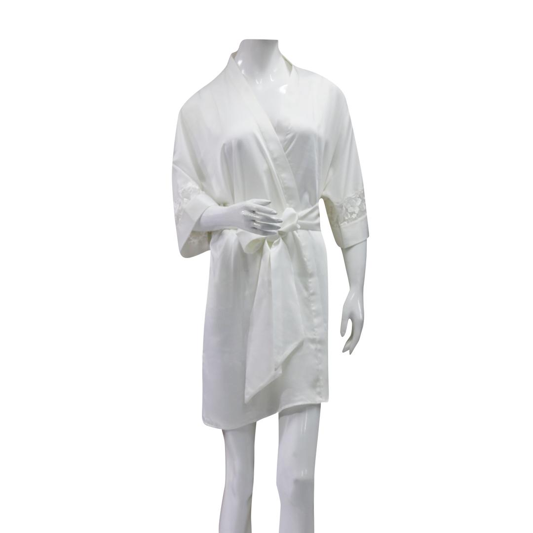 Jual Tiwie Panty Seamless Maxi 1133 Harga Rp 25000 Kimono Felona Brocade 0938 Beige