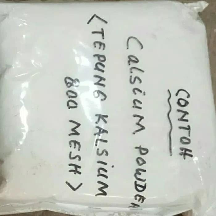 PASIR ZEOLITE CREAM FILTER HEWAN TAMAN TIDAK MENYATU KENA AIR/kg