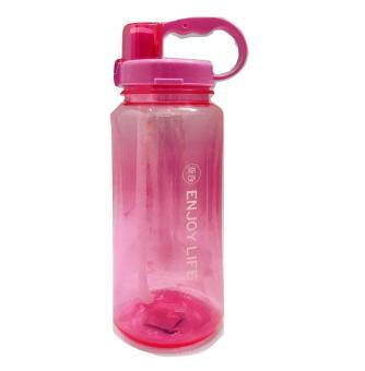 Botol Minum ENJOY LIFE - 2 Liter