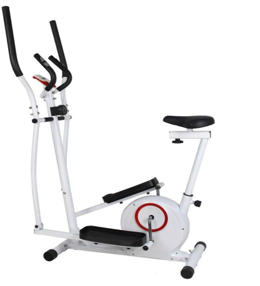 Info Harga Ob Fit New Edition Home Bike Like Spinning 1891 Racer Tl8555 Jual Sepeda Kardio Fitness Terbaik Hitam Divo