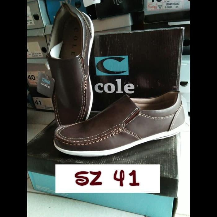 PROMO!!! sepatu cole original - 0lMReQ