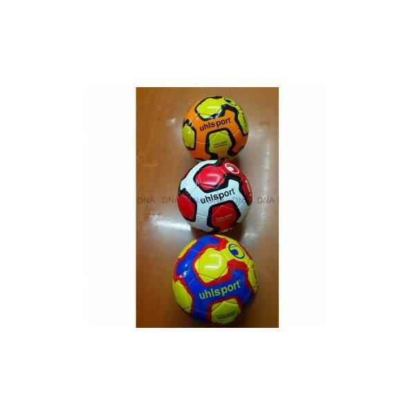 Bola Futsal UHLSPORT Mundial Series - ORIGINAL