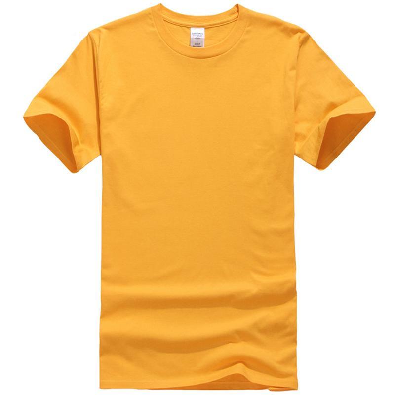 Gildan Lucu Kaos Ksatria Templar Saya Mengatakan Itu Tergantung Pada Siapa Itu dan Apa Yang Mereka Want To Bermain Mode untuk Pria T-shirt -Intl