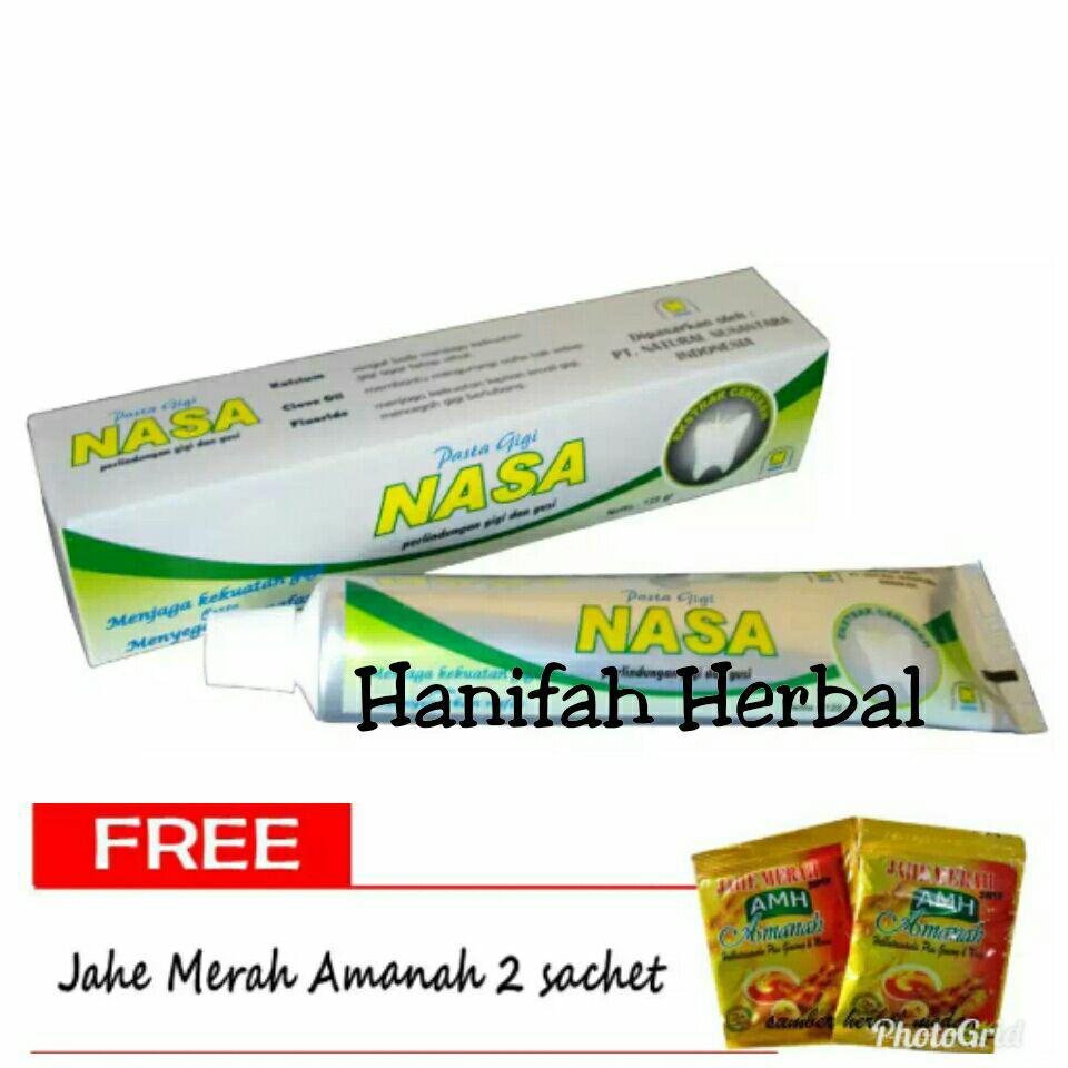 Buy Sell Cheapest Flexyframe Nasa Seperti Best Quality Product Pasta Gigi Odol Herbal Crystal X 100 Asli