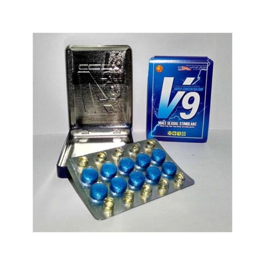promo exclusive obat herbal oles stamina asli_V9 top original _kuat _tahan _lama (_vimax_viagra_Testo_ultra_klg_lintah_oil_titan_gel_gold_)
