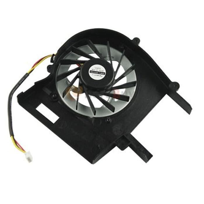 Harga Spesial!! Fan Processor Sony Vaio Vgn-Cs Vgn Cs Series - ready stock