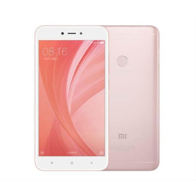 Xiaomi Redmi Note 5A Prime Ram 3Gb internal 32Gb-Garansi Distributor