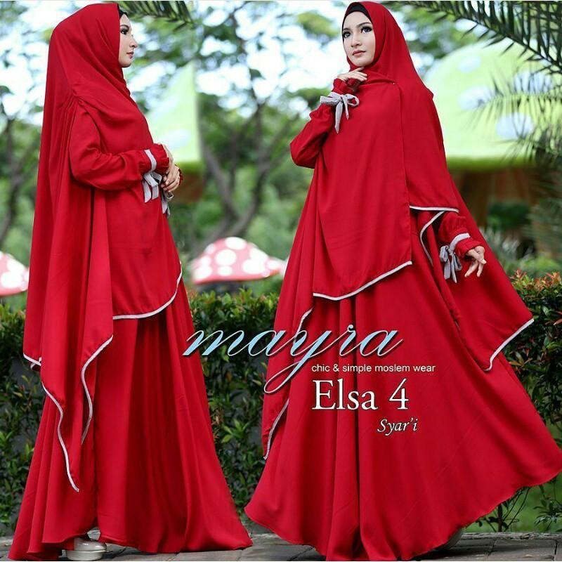 be840b1bccc294e81727fcfc5d6fe37f Hijab Elsa Termurah plus dengan Daftar Harganya untuk saat ini