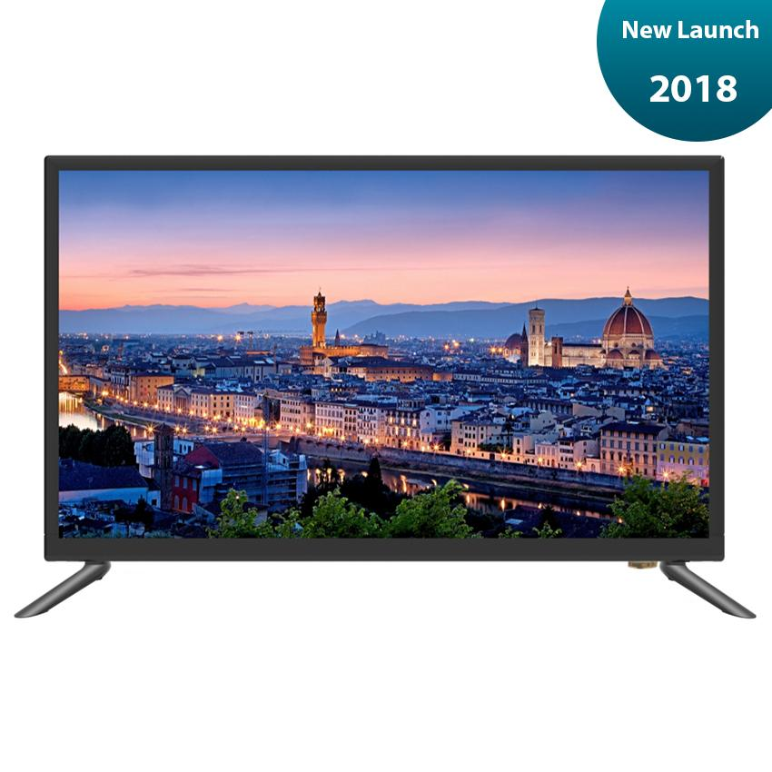 Panasonic 40 inch LED Full HD TV - Hitam (model: TH-40F305)