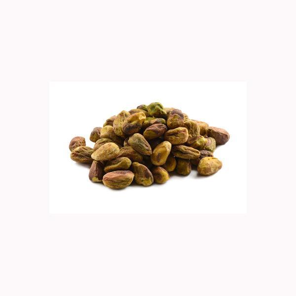 Inuts Kacang Pistachio Premium 250g. IDR 79,000 IDR79000. View Detail. Roasted Pistachio ( Pistachio Panggang ) - 100 Gr