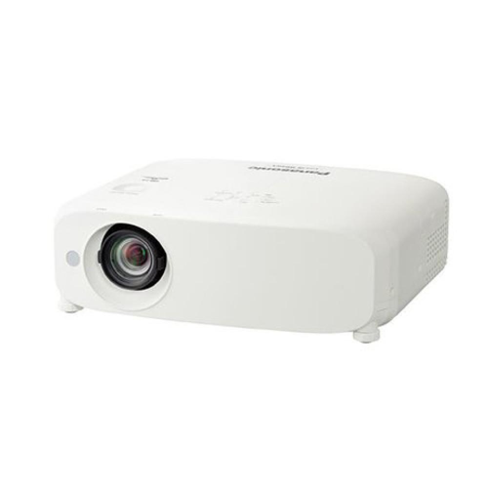 Panasonic Projector PT-VW540