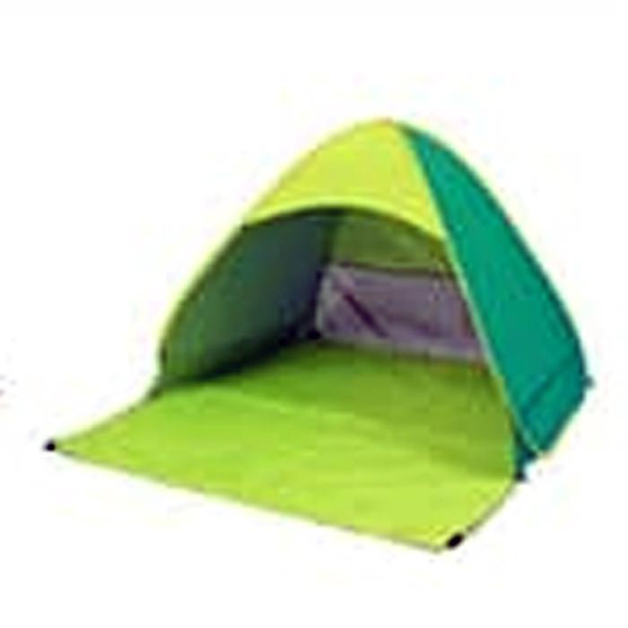 Rp 109.155 KokaPlay Triangle Mini Tent Mainan Anak Tenda Camping Indoor ... Source ·
