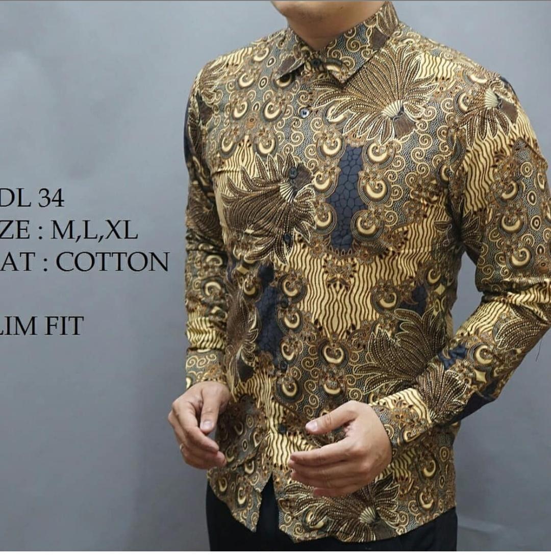 Toko Indonesia Best Buy Kertabumi Batik 11 18 Jayashree Nafira Slimfit Short Sleeve Pria Hitam Xxl Baju Kemeja Lengan Panjang Formalbatik Fahsion Priakemeja Modistkemeja Modernkemeja