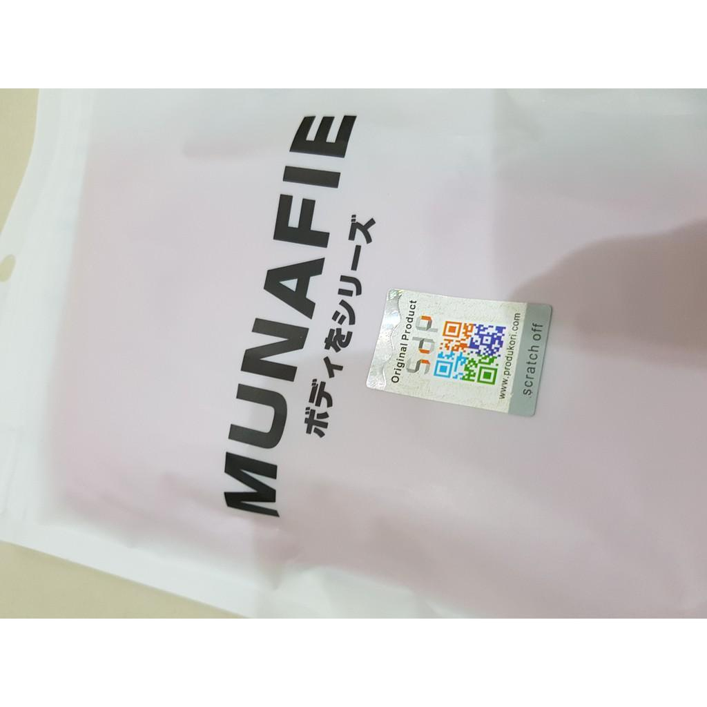 Buy Sell Cheapest Munafie Tebal 80gr Best Quality Product Deals Korset Slimming Pants 70gr Original Celana Pelangsing Slim