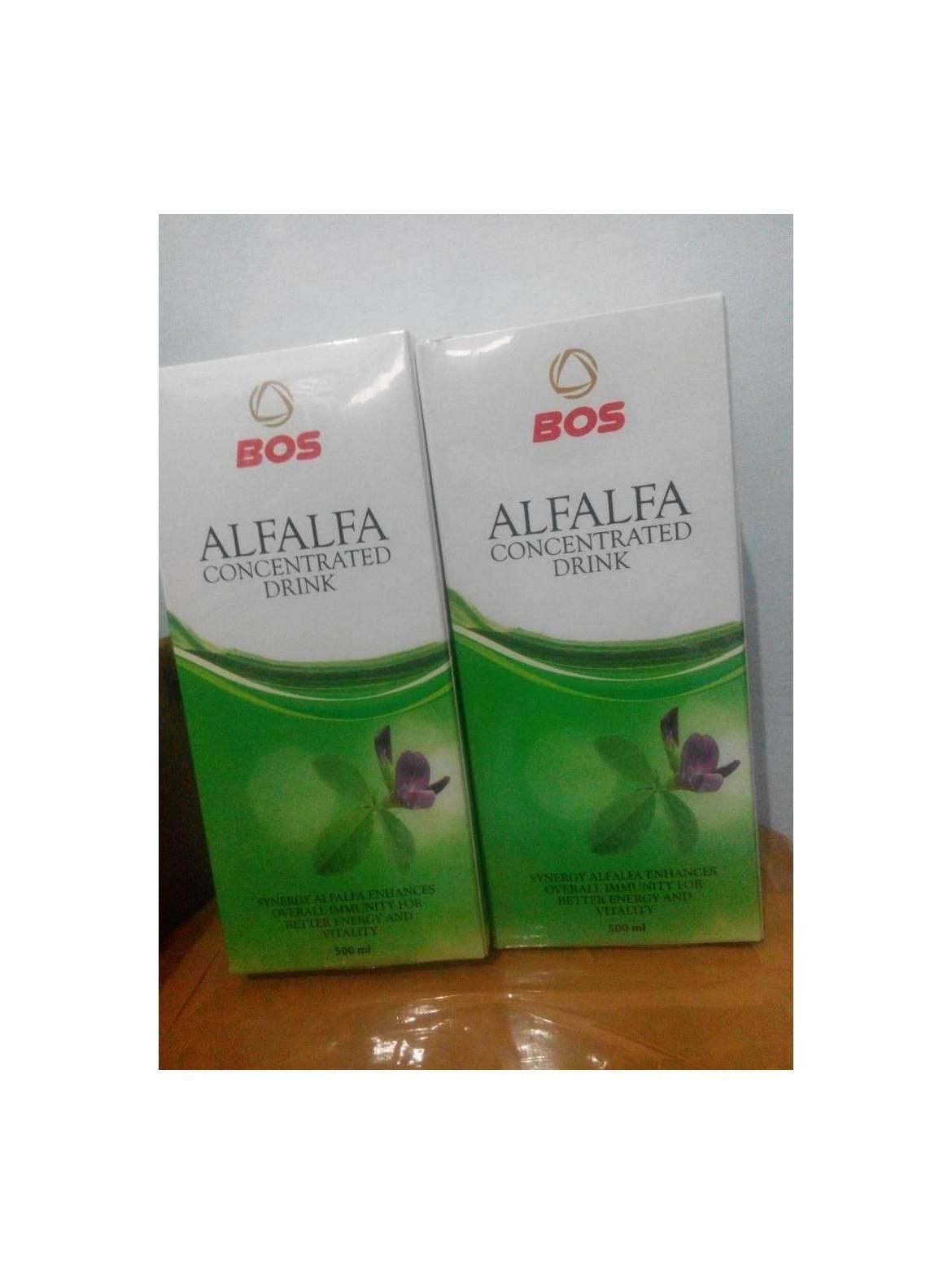 Sea Quill Alfalfa Daftar Harga Terbaru Dan Terlengkap Indonesia Sedafit Relafit 50s Suplemen Pencernaan Mengurangi Gas Lambungidr335000 Rp 336000